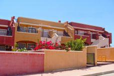 Apartment in Orihuela Costa - Miño LT