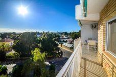 Apartment in Orihuela Costa - Lucia LT