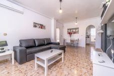 Apartment in Orihuela Costa - Anura LT