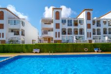 Apartment in Orihuela Costa - Realista LT