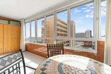 Apartment in Torrevieja - MIRAMAR LT