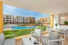 Apartment in Zenia - Gala 50
