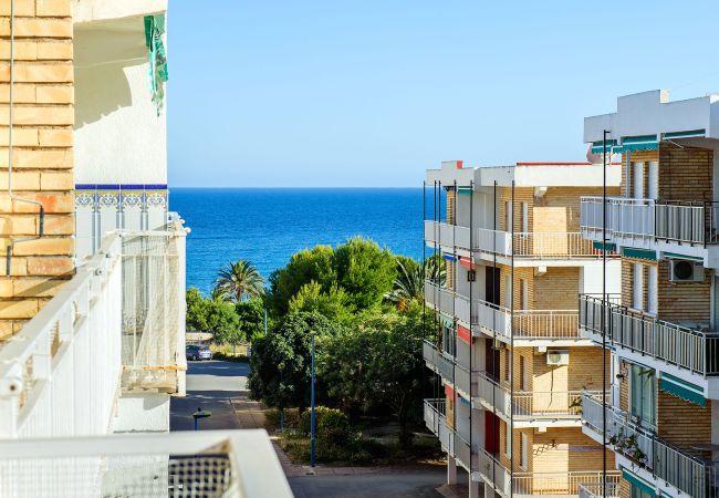 Apartment in Orihuela Costa - Lucia