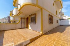House in Orihuela Costa - Leman Lt