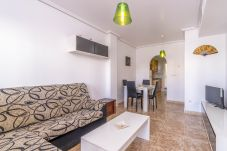 Apartment in Orihuela Costa - Torrejon LT
